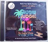 judge-cd